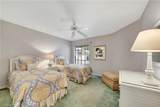 2868 Aintree Ln - Photo 18