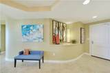 4801 Bonita Bay Blvd - Photo 3