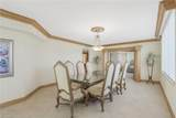 1070 Collier Blvd - Photo 12
