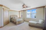 1070 Collier Blvd - Photo 19
