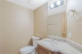 1070 Collier Blvd - Photo 24