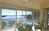 4895 Bonita Beach Rd - Photo 1