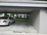 2215 Chesterbrook Ct - Photo 5