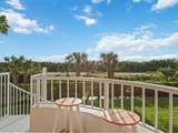 380 Seaview Ct - Photo 24