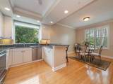 430 Cove Tower Dr - Photo 2