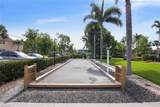 641 12th Ave - Photo 21