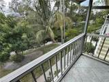 208 Palm Dr - Photo 7