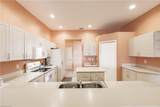 3985 60th Ave - Photo 18