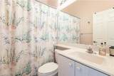 3985 60th Ave - Photo 28