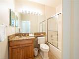 8380 Excalibur Cir - Photo 21