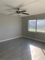 4070 Looking Glass Ln - Photo 20