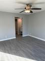 4070 Looking Glass Ln - Photo 21