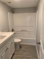 4070 Looking Glass Ln - Photo 22