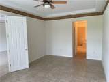 4650 Winged Foot Ct - Photo 11