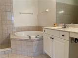4650 Winged Foot Ct - Photo 12