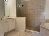 4650 Winged Foot Ct - Photo 13