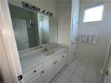 4650 Winged Foot Ct - Photo 16