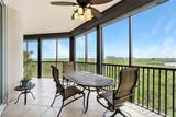 445 Cove Tower Dr - Photo 5