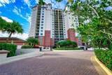 445 Cove Tower Dr - Photo 1