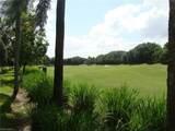 1625 Winding Oaks Way - Photo 12