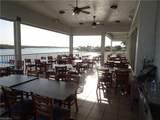 4765 Estero Blvd - Photo 3