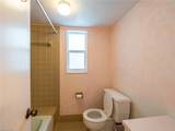 207 Palm Dr - Photo 10