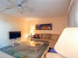 207 Palm Dr - Photo 5