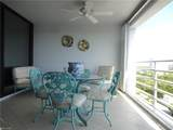 4751 Gulf Shore Blvd - Photo 10