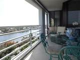 4751 Gulf Shore Blvd - Photo 11