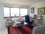 4751 Gulf Shore Blvd - Photo 22