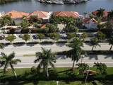 4751 Gulf Shore Blvd - Photo 7