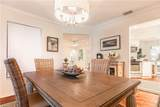 806 10th Ave - Photo 11