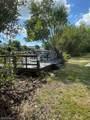 900 Henderson Creek Dr - Photo 32