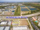 17651 Summerlin Rd - Photo 1