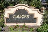 6045 Chardonnay Ln - Photo 29