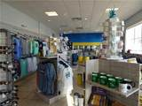 4765 Estero Blvd - Photo 1