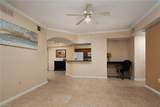 12950 Positano Cir - Photo 2