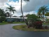 52 Hilo Ct - Photo 25