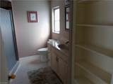 52 Hilo Ct - Photo 32