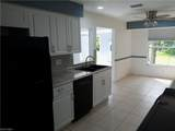 52 Hilo Ct - Photo 6