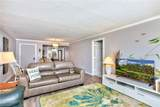 200 Pebble Beach Blvd - Photo 3