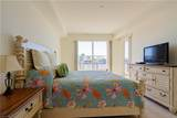 360 Stella Maris Dr - Photo 10