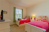 360 Stella Maris Dr - Photo 11