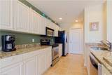 360 Stella Maris Dr - Photo 7
