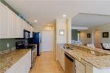 360 Stella Maris Dr - Photo 9
