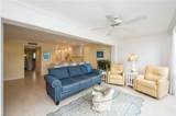 2100 Gulf Shore Blvd - Photo 4