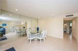 2100 Gulf Shore Blvd - Photo 5