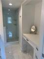 4238 27th Ct - Photo 23