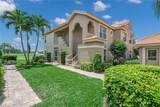 28044 Cavendish Ct - Photo 1