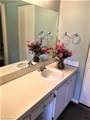 1083 Forest Lakes Dr - Photo 9